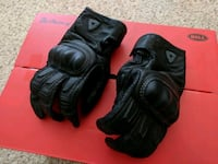 REV'IT! Canyon Gloves Large Pleasant Hill, 94523