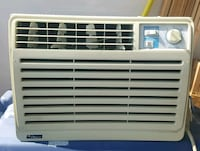 Danby Air Conditioner. Clean and ready to use.$70 Toronto