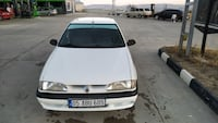1998 Renault 19 1.6 EUROPA RNE ALIZE