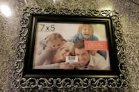 Green Tree Picture Frame Wylie, 75098