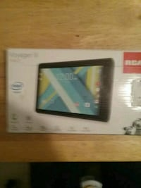 Rca  tablet Brand new in the Box  Surrey, V4N 2T3