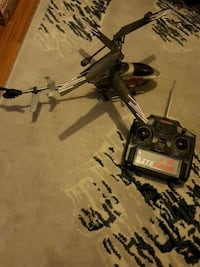 Helicopter RC Brantford, N3S 4T6