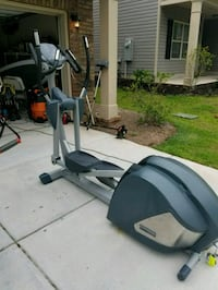 Nautilus ne2000 ELLIPTICAL  Columbia, 29212