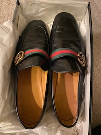 Gucci Men shoes Dumfries, 22025