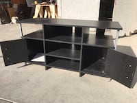 TV Stand Los Angeles, 90029