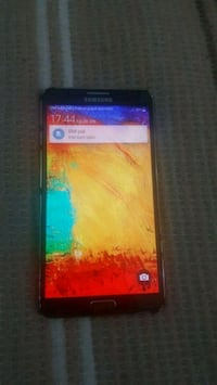 Samsung note3 Rize