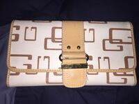 authentic guess wallet Langley, V2Y 2Z8