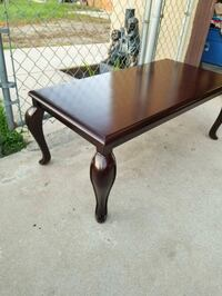 Like new coffee table  Moreno Valley, 92551