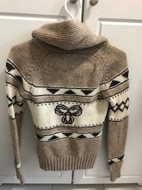 TNA Sweater Edmonton, T5Y 0P4