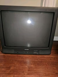 Orion TV, works well! Orchard Park, 14127