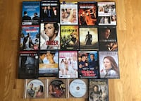 DVD classics, series and more! Chicago, 60646