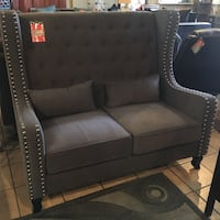 Accent Chair on Sale!! Norwalk, 90650