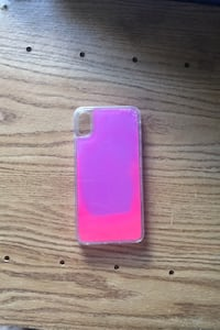 Iphone XR case Baltimore, 21222