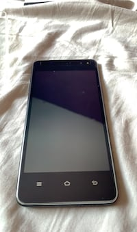 Unlocked 10/10 Android phone