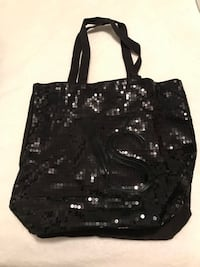 Brand new Victoria secret tote  London, N5Y 4V4