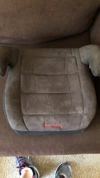 Harmony backless booster seat Manassas, 20109