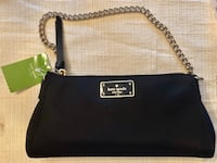 Kate Spade Jane Purse Brand New  Leesburg, 20176