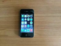İphone 4s 16gb Kayseri