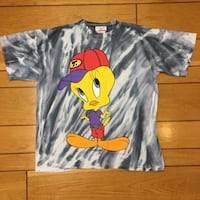 1995 Tweety Bird Shirt