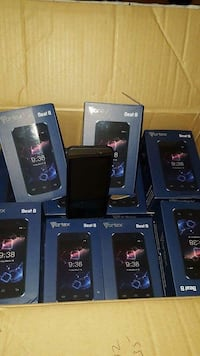 Free phone with monthly service  Mableton, 30126