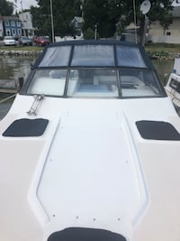 YACHT  SPRING AND SUMMER READY Silver Spring, 20902