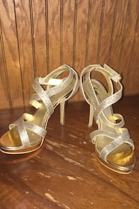 Shoes Woonsocket, 02895