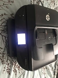HP all in one printer/fax/scanner Woodbridge, 22193