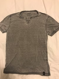 New Men's Lucky Brand t-shirt Small  Brampton, L6V 4Y9