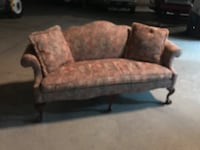 Couch Concord, 28025