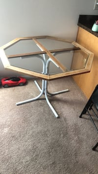 Table for sale  Oxford