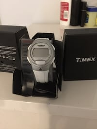 Timex watch Pickering, L1V 2Y8