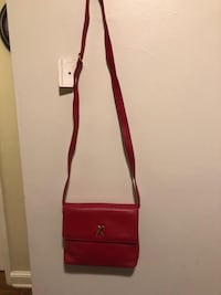 Paloma Picasso shoulder bag  46 km