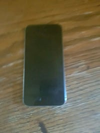 black and gray android smartphone Penticton, V2A 4H7