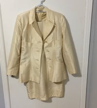 Dress Suit Mississauga, L5L