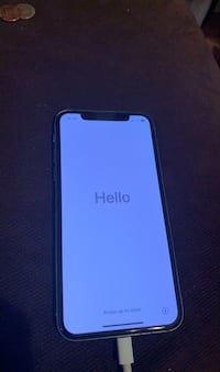 iPhone X mint condition  New York, 11211