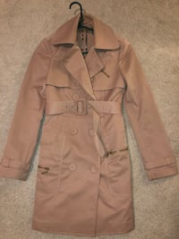 Marciano, woman's Jacket sizeS Oakville, L6M 1L4