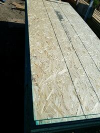 Plywood sheets 48x120  Eastvale