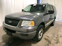 Ford - Expedition - 2003 North Smithfield