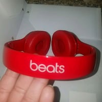 RED EDITION beats solo2 wired  Otsego, 55330