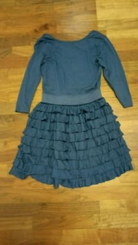 Dress size XS  Sandnes, 4314