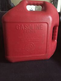 5gallon gas tank Los Angeles, 90003