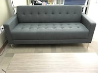 Sofa for sale - Great for an office!