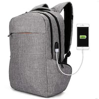SYED CELLULAIRE !! BAGPACKS FOR EVERYONE (SPECIAL DISCOUNT FOR STUDENTS) Montréal