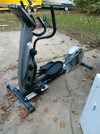 True Elliptical Z7 Gilmer, 75645