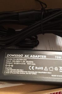 Tv Adapter