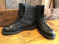 Danner Leather Acadia Boots  Amherstview, K7N 1A3