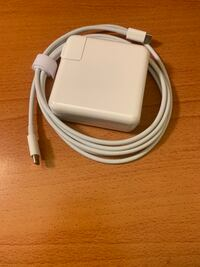 MacBook charger Type C *Brand New w/one year replacement warranty Springfield, 22152