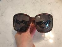 Moschino Sunglasses women