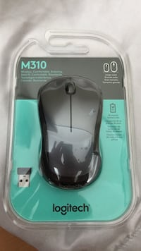 Wireless mouse new  Los Angeles, 90068
