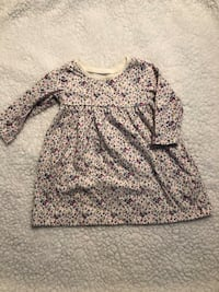 Old navy 6-12 months dress  Bakersfield, 93309